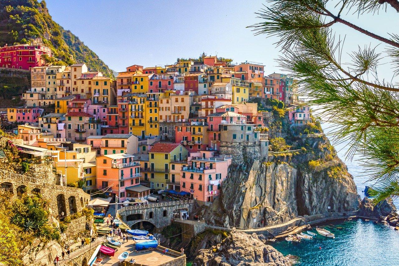 estate 2020 3 mete italiane