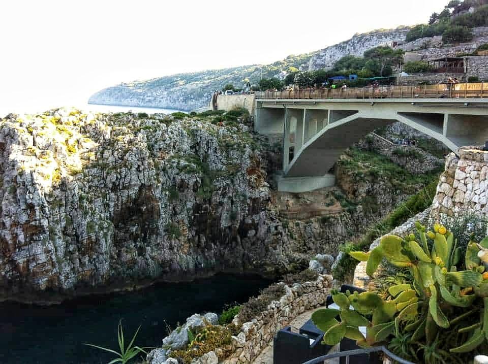 salento ponte del ciolo