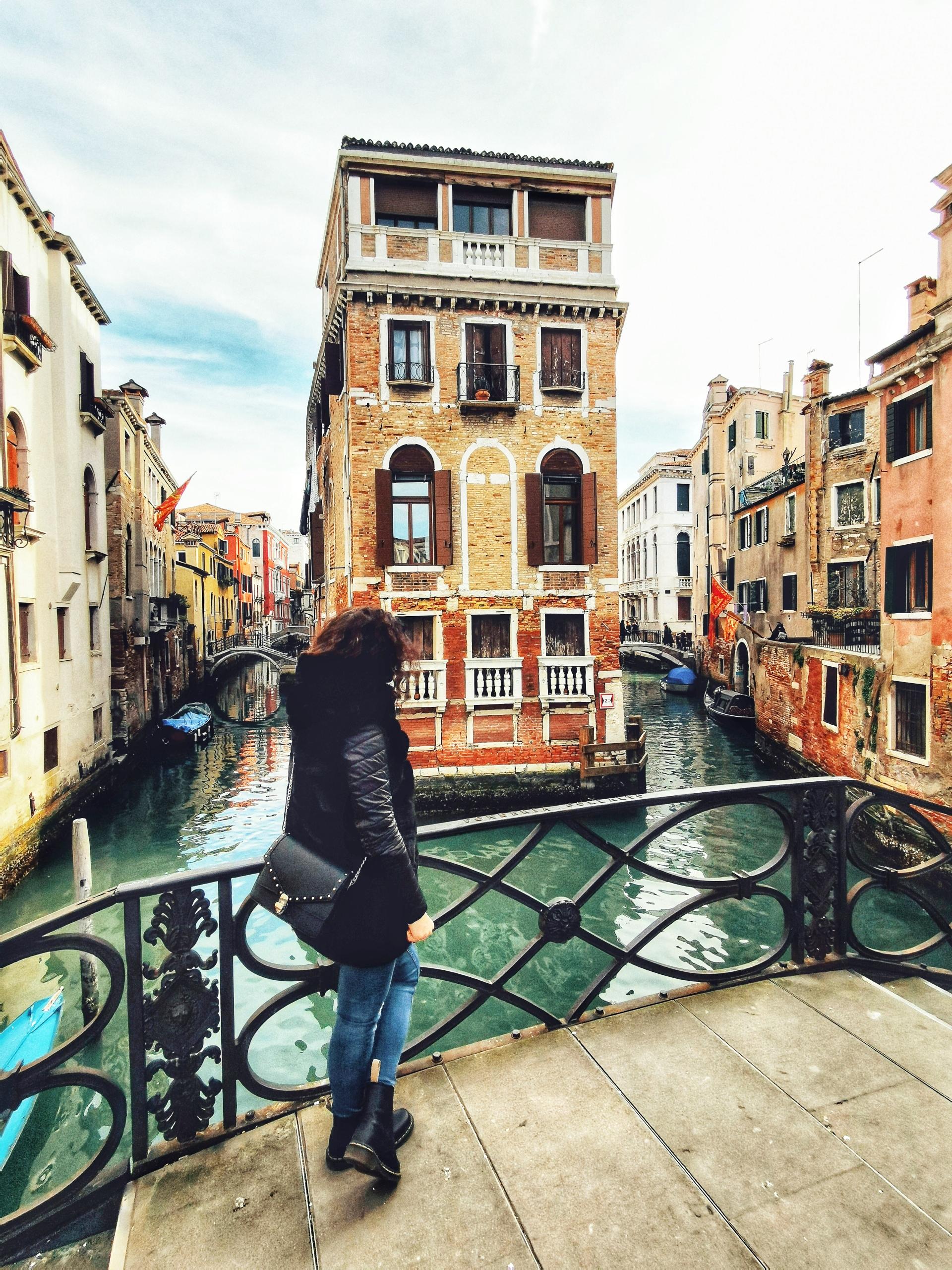 Casa Tetta Venezia