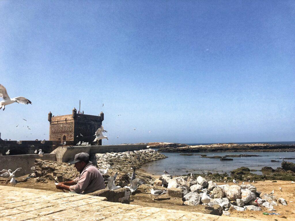 Marocco on the road: cosa vedere in 10 giorni