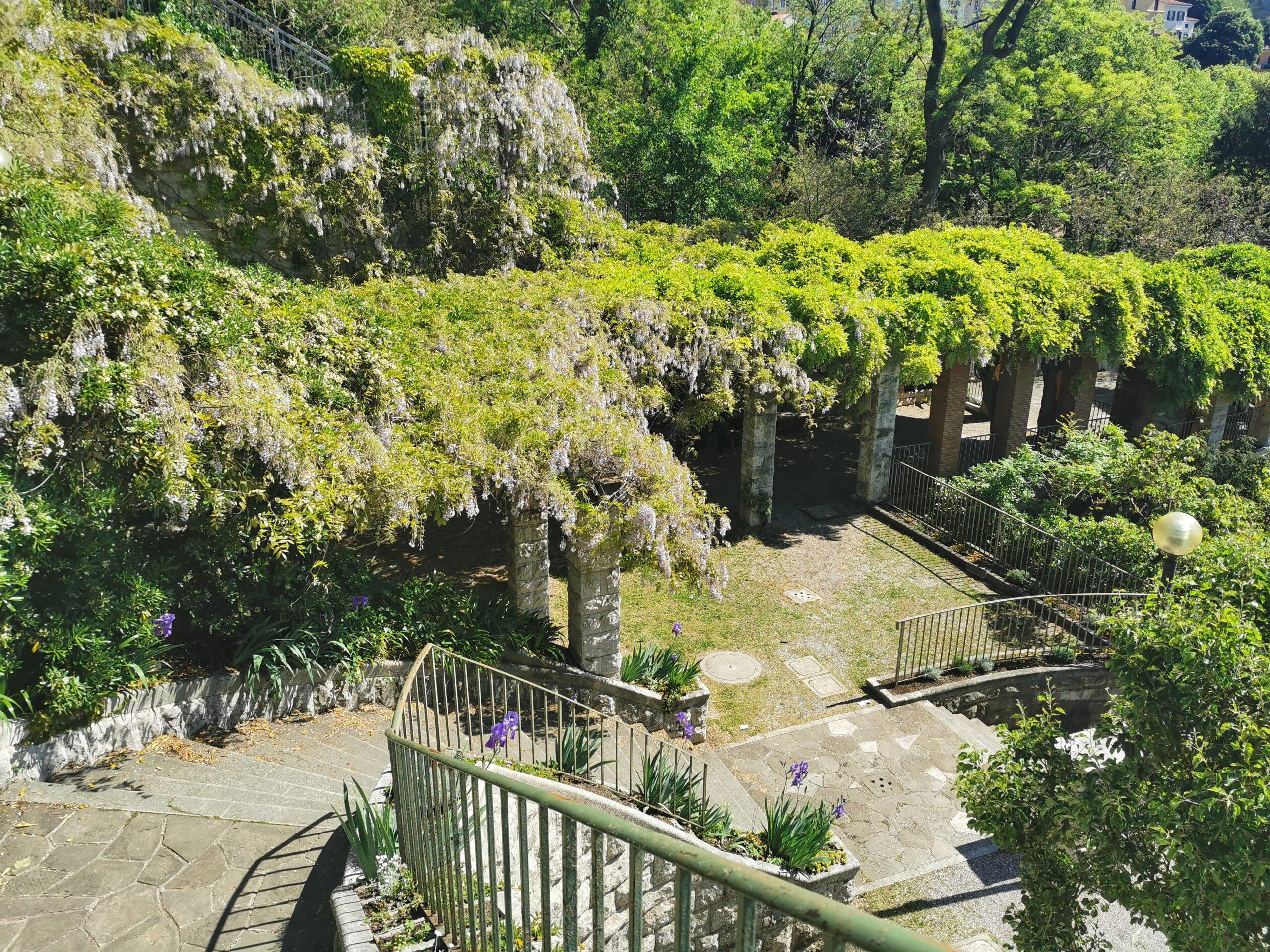 Giardini San Michele